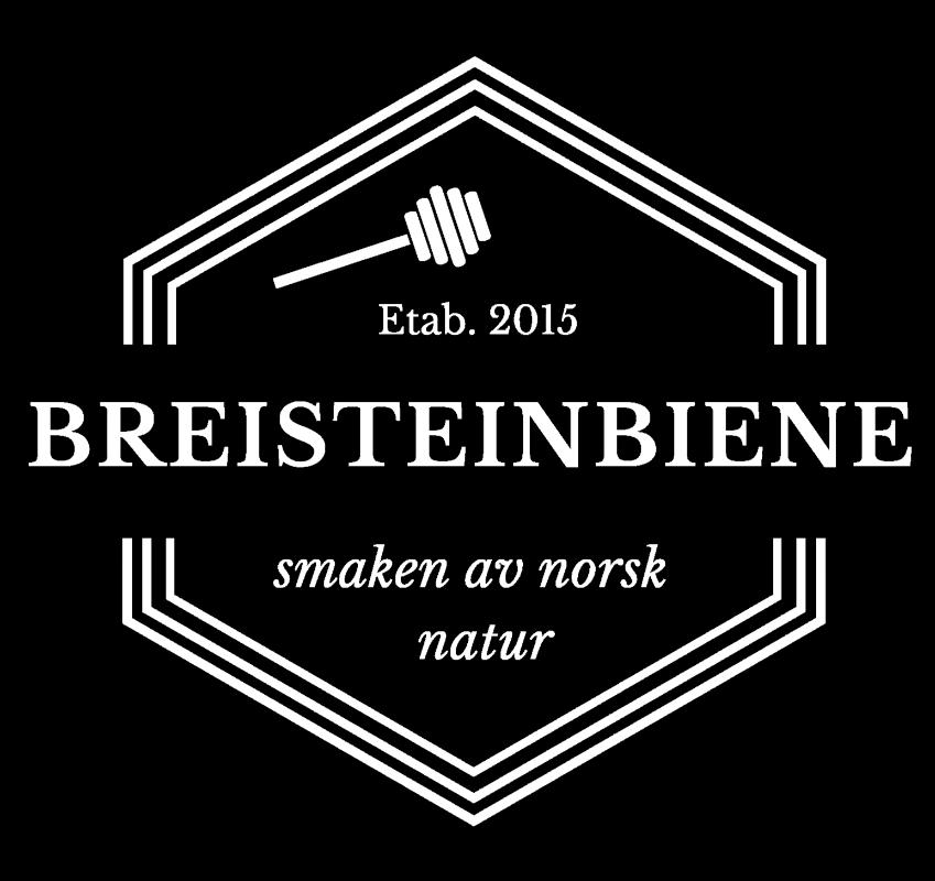 Breisteinbiene
